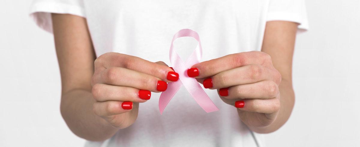 Aspectos psicológicos del cáncer